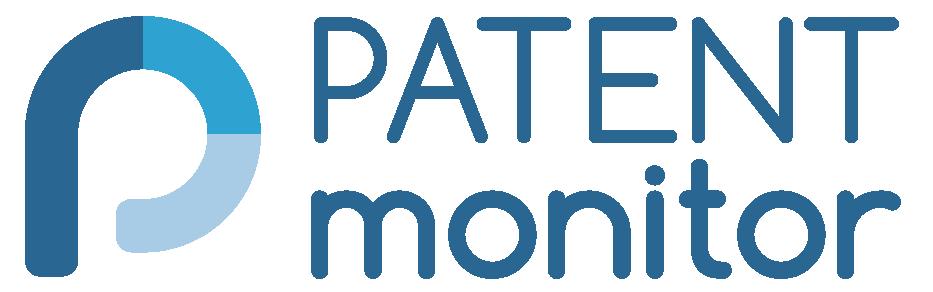 Logo Patent Monitor